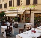 Searching for the original Fettuccine Alfredo in Rome? Don't miss dining at Ristorante Alfredo alla Scrofa, the original restaurant in Rome which created the real Fettuccine Alfredo or Alfredo sauce, and still serves the best Fettuccine Alfredo in Rome.