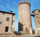 Santa Severa Castello - The Castle of Santa Severa