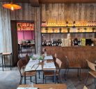 Best restaurants near Trevi Fountain: SignorVino winebar and restaurant review Rome prices
