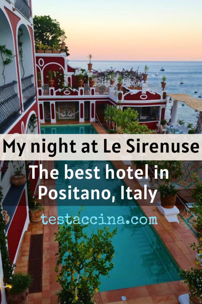 5 star hotel positano italy best hotels in positano le sirenuse positano restaurant le sirenuse restaurant positano luxury hotel positano italy