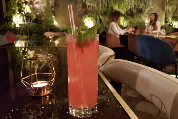 The best cocktail bars in Rome: prices & new openings